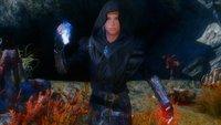 Radimira Witch Blade 07.jpg
