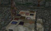 Books Azidal 02.jpg