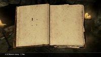 Books Azidal 04.jpg