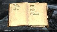Books Azidal 05.jpg