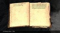 Books Azidal 07.jpg