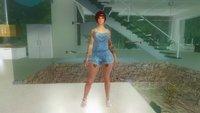 K-Girl Outfits 01.jpg