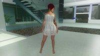K-Girl Outfits 02.jpg