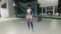 K-Girl Outfits 04.jpg