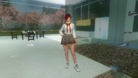K-Girl Outfits 06.jpg