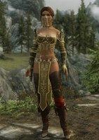 Woodland Priestess Armor 01.jpg