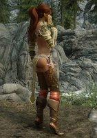 Woodland Priestess Armor 02.jpg