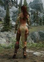 Woodland Priestess Armor 03.jpg