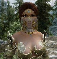 Woodland Priestess Armor 05.jpg