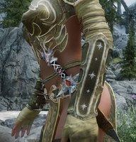 Woodland Priestess Armor 06.jpg
