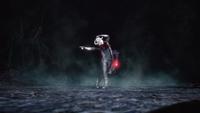 Devil May Cry 5 Screenshot 2019.03.20 - 19.45.00.99.png