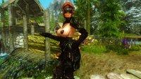 Ebony Bikini Armor 05.jpg