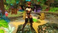 Ebony Bikini Armor 11.jpg