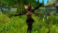 Ebony Bikini Armor 12.jpg