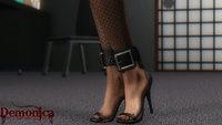 [DEM] Merta Assassin 08.jpg