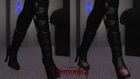 [DEM] Merta Assassin 09.jpg