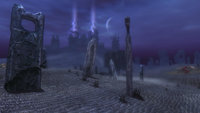 EWIs enhanced Soulcairn 04.jpg