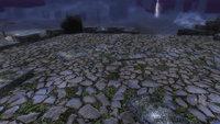 EWIs enhanced Soulcairn 06.jpg
