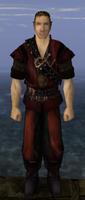 Одежда пирата 1.png
