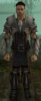Усиленная броня охотника (укреплена) 1.png
