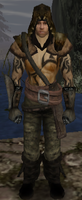 Лёгкая броня охотника 1.png