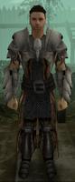 Усиленная броня охотника 1.png