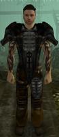 Средняя броня охотника 1.png