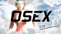OSex 00.jpg