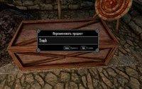 Storage_Helpers_09.jpeg