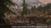 The People Of Skyrim Complete Classic Version 00.jpg