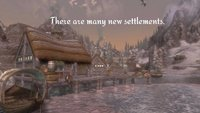 The People Of Skyrim Complete Classic Version 03.jpg
