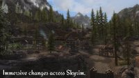 The People Of Skyrim Complete Classic Version 04.jpg