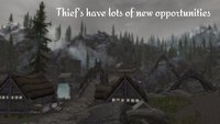 The People Of Skyrim Complete Classic Version 06.jpg