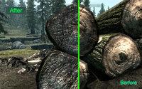 Trees HD_Skyrim_Variation 02.jpg