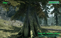 Trees HD_Skyrim_Variation 03.jpg