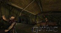 Gothic1-2_01.jpg