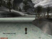 winter_nww_extension.exe.jpg
