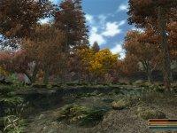 autumn03.jpg