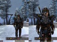 dragonhunter_CM2.6.jpg