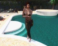 [Melodic] Elita Outfit 07.jpg