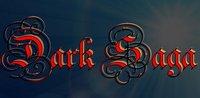 Dark-Saga-logo3.jpg
