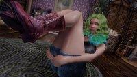 Lucoa from Miss Kobayashi's Dragon Maid 05.jpg