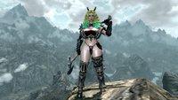 Lucoa from Miss Kobayashi's Dragon Maid 14.jpeg