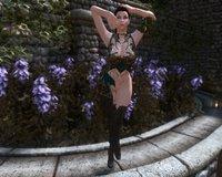 [Melodic] Dark Elf Enchantress 04.jpg