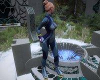 [Melodic] Zero Suit Samus 03.jpg