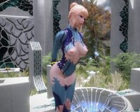 [Melodic] Zero Suit Samus 07.jpg