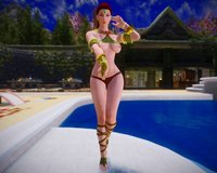 [Melodic] Elf Song Outfit 08.jpg