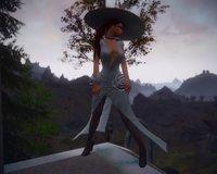 [Melodic] Bayonetta Dress 04.jpg