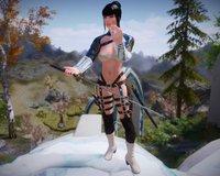 [Melodic] Fantasy Samurai  15.jpg