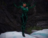[Melodic] Hela Outfit 04.jpg